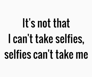 selfie, funny, and lol image