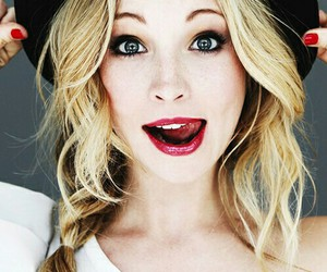 candiceaccola beauty image