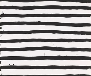 stripes image