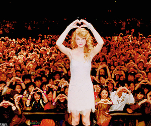 Taylor Swift, heart, and taylor image