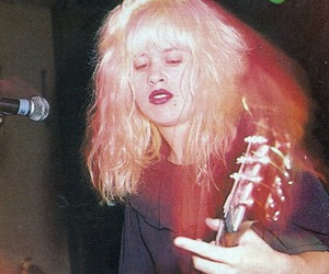babes in toyland and kat bjelland image