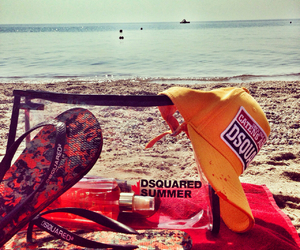 adventure, dsquared, and enjoy image