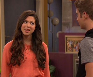 icons, the thundermans, and headers image