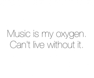 music, quotes, and real image