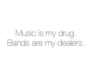 music, quotes, and thirty seconds to mars image