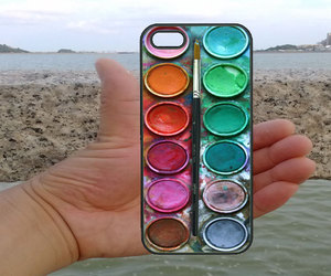 iphone 4 case, iphone 5 case, and ipod 5 case image