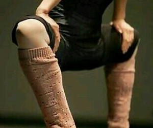 awsome, ballet, and second image
