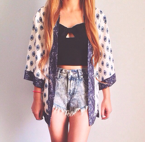 72 Images About Clothes On We Heart It