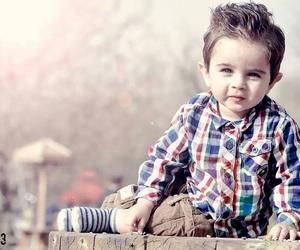 babies, baby, and kids fashion image