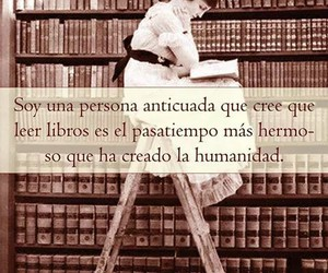 book, quotes, and libros image