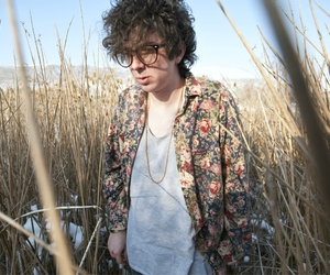 god, music for the soul, and youth lagoon image