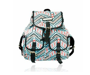 accessoires, backpack, and bag image