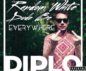 diplo and edm image
