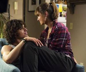 step up, alyson stoner, and step up 5 image