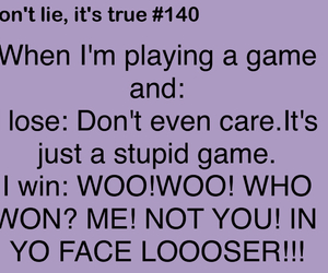 relatable, lol that's me, and teenager post image