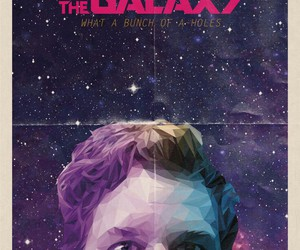 guardians of the galaxy and star lord image