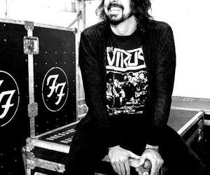 dave grohl image