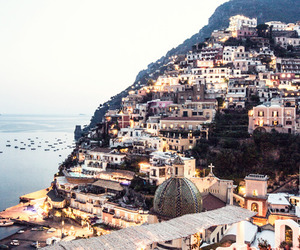 city, italy, and cute image