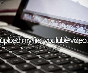 beforeidie, first, and upload image