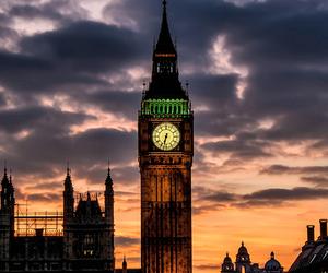 london and beautiful image