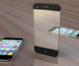 iphone, iphone 5, and cool image