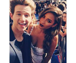 pll, ricky dillon, and o2l image