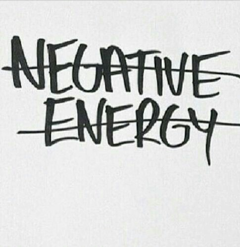 No Negative Energy Discovered By Federica Vitale