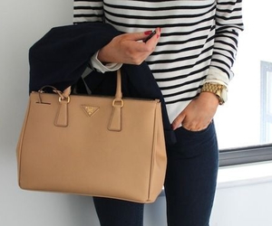 fashion, pretty, and watch image