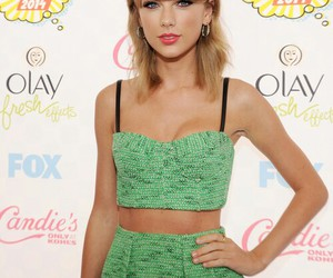 Taylor Swift, beautiful, and taylor image