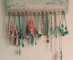 deco, decoracion, and diy image