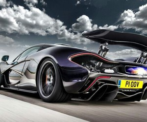car, fast, and p1 image