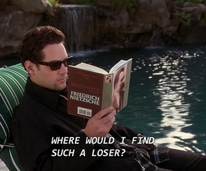 quote, Clueless, and movie image