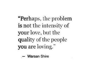 quotes, love, and people image