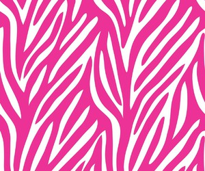 background, wallpaper, and pink image