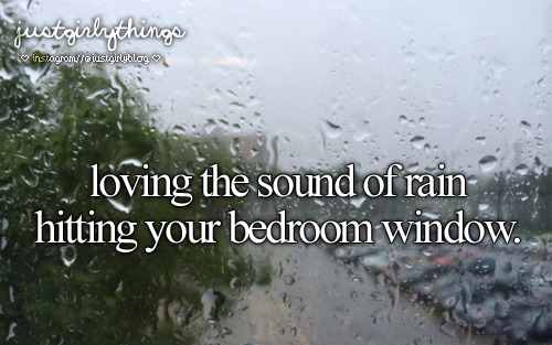 Just Girly Things Discovered By Ems On We Heart It