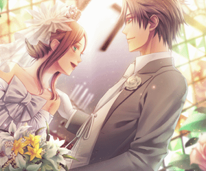 heroine, kent, and amnesia image