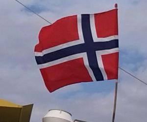 norway, norwegian, and norwegen image