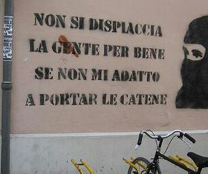 frase, italy, and muro image