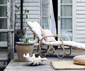 chill, outdoor, and white image