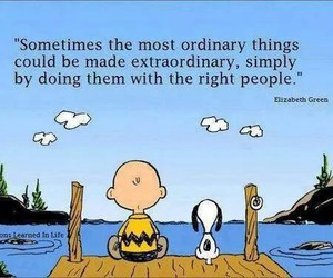 life, ordinary, and people image