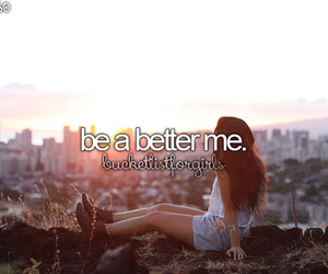 beforeidie, quality, and girly image