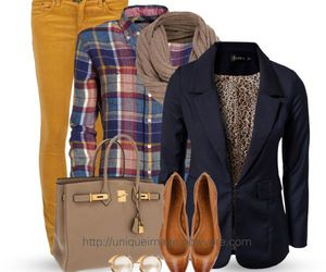 style and fashion image