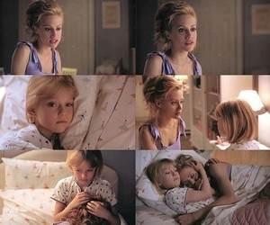 uptown girls and brittany murphy image