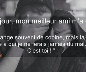 29 Images About Proverbe On We Heart It See More About Citation