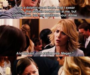 bridesmaids, movies, and kristen wiig image