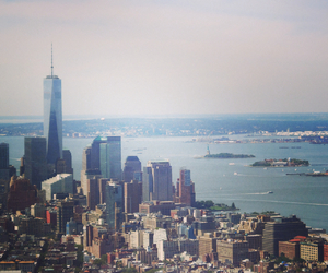 new york, ny, and came image