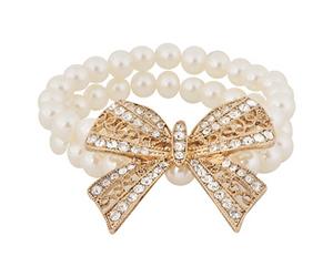 accesories, bangles, and diamond image
