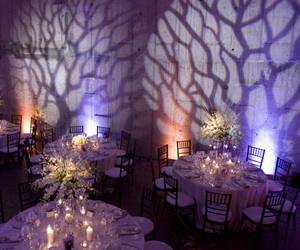 diy, gobo, and ideas image