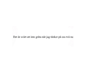 håkan hellström image
