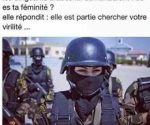 feminity, free, and girl image